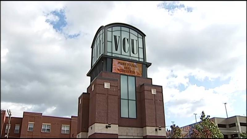 VCU in-state tuition will increase by $866 per semester. (Source: NBC12)