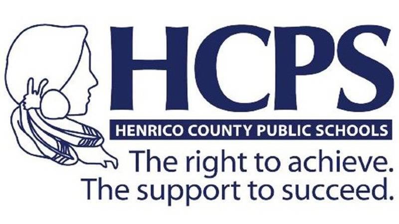 The Family Learning Series Summit will be April 28. (Source: Henrico County Public Schools)
