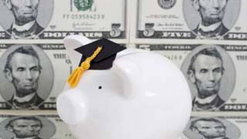 Nearly every state offers a 529 college savings plan, and you won't pay taxes on the funds as...