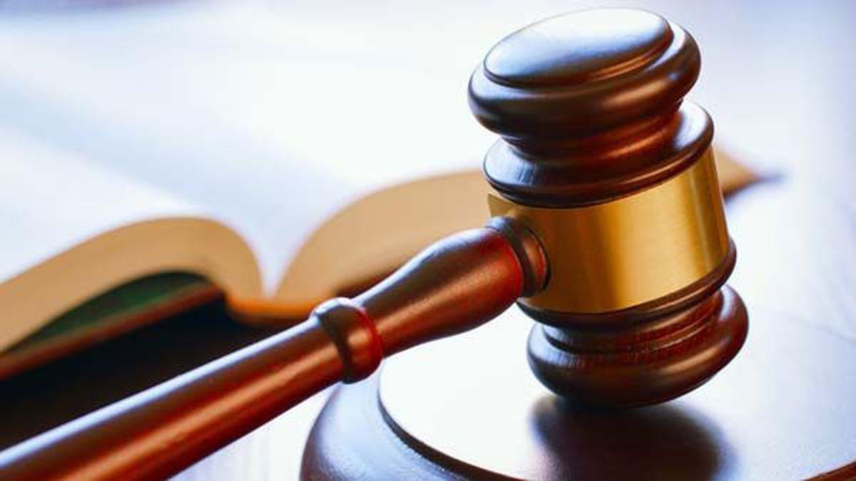 GF Default - Former St. Paul's assistant fire chief pleads guilty in fraud, kickback scheme