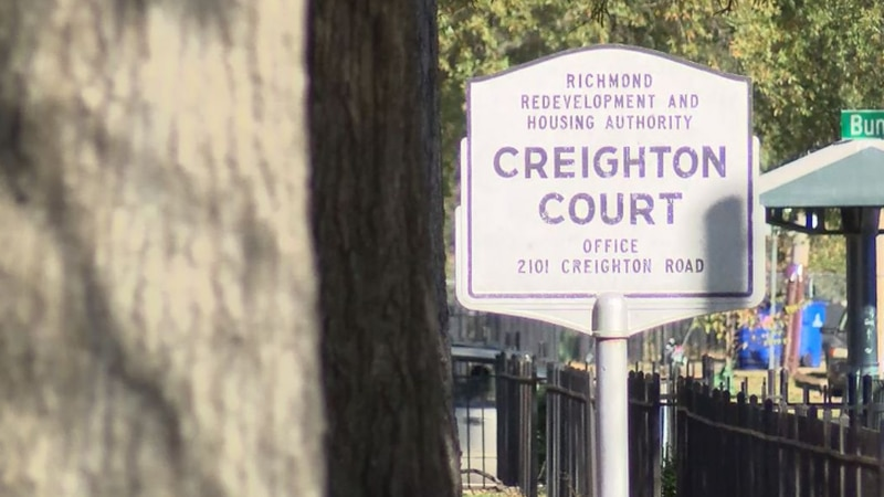 RHHA evictions could resume as early as August.