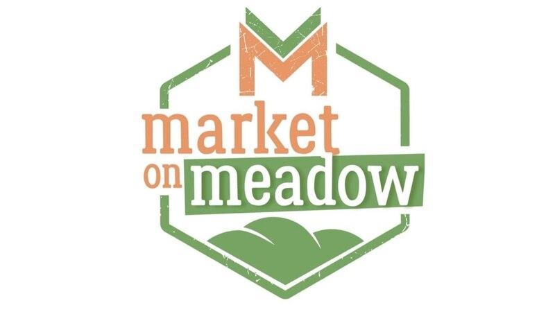 Market on Meadow