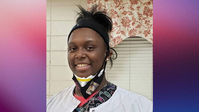 Mississippi woman drives 25 miles on a 4-wheeler to work her shift at nursing home