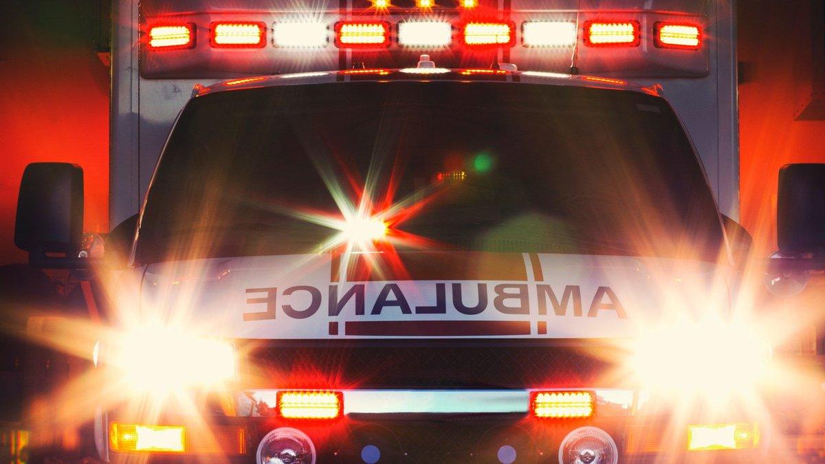 A 15-year-old boy is dead in southwest Virginia after 'hood surfing.' (Source: RNN)