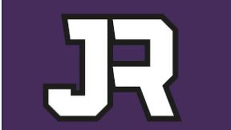James River High School