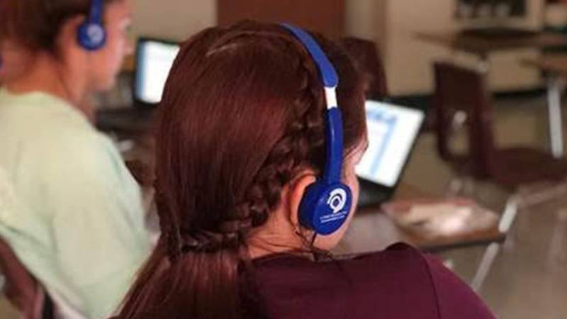 Richmond Public School District announced they have cleared the waitlist for Virtual Virginia,...