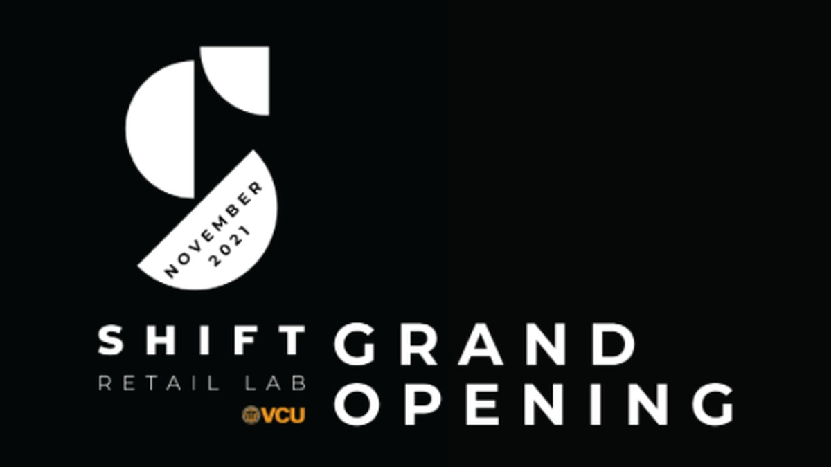 It will be operated by the VCU da Vinci Center for Innovation, which is in collaboration with...
