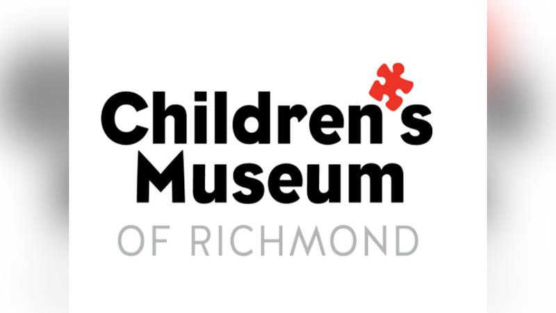 The Children's Museum of Richmond is asking for your help building a brand new playground.