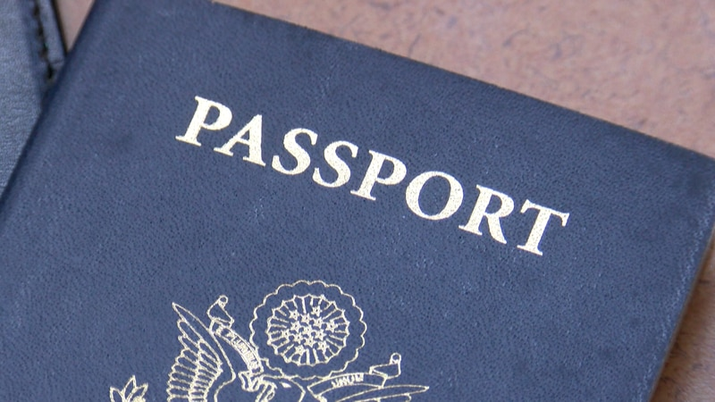 AAA is urging travelers to plan ahead for their international trips in light of passport...