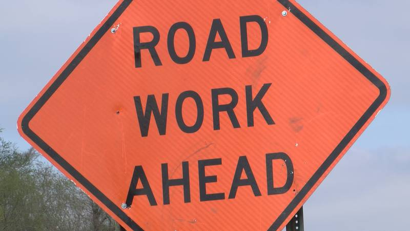 The Richmond Metropolitan Transportation Authority has issued a traffic advisory due to highway...