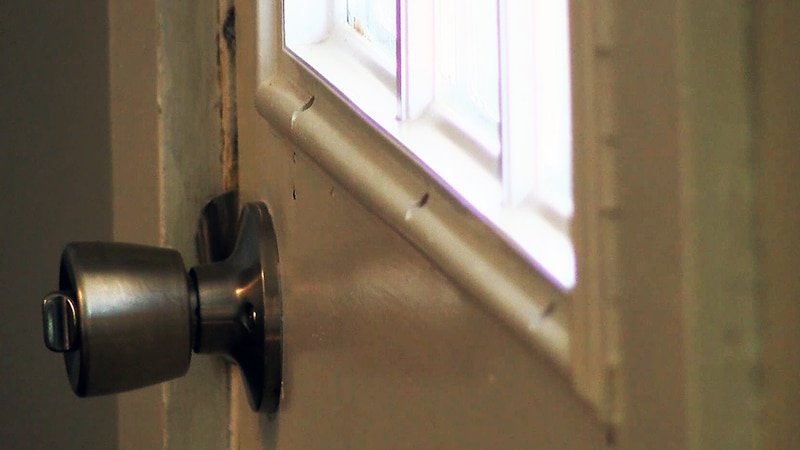 Under a new executive order, landlords have to give tenants 30 days' notice of their intent to...