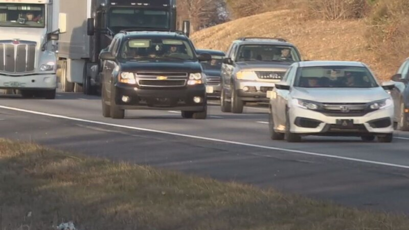 AAA says 62 percent of Virginians are planning to travel this summer.