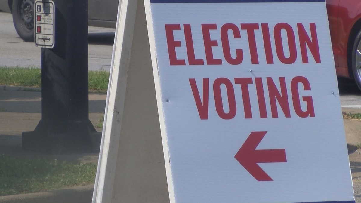 The Henrico County Voter Registration and Elections Office is in the process of contacting...