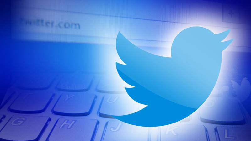 The Washington Post reports that he tweeted a response Friday to a tweet by House Democrats...