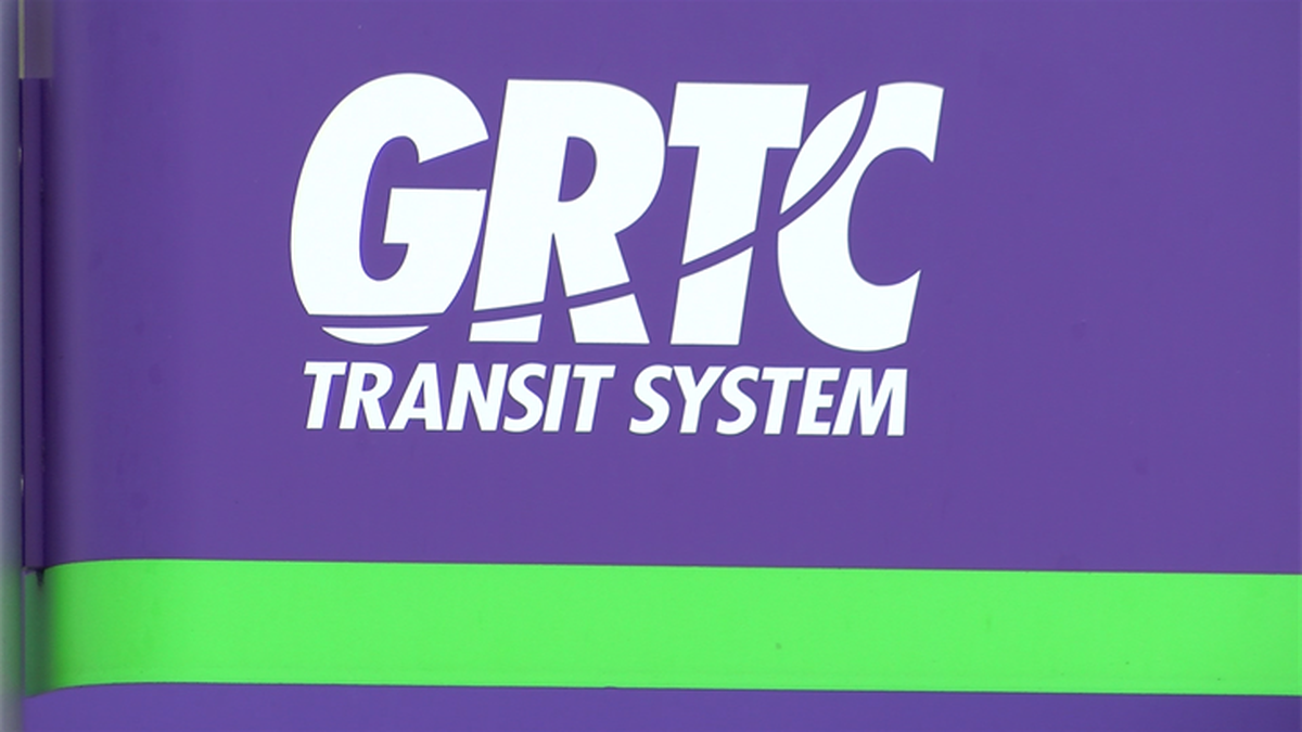 The GRTC is discussing possible service cuts as they face worker shortages.