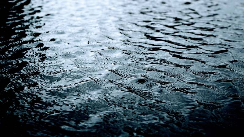 Areas in the far southwest region have already experienced heavy rainfall in recent days,...