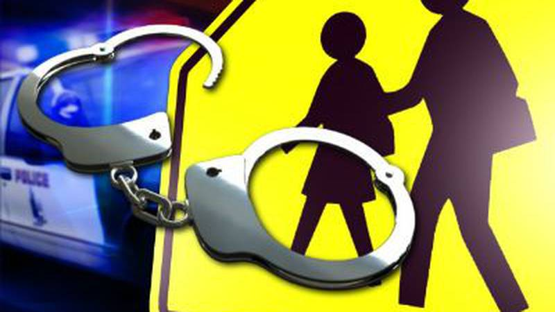Richmond Public Schools Superintendent wants to reprogram police in school after initially...