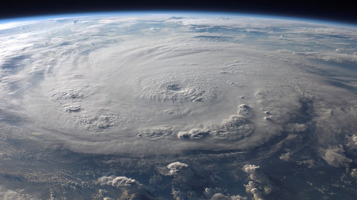 An extremely active hurricane season is expected by forecasters this year.
