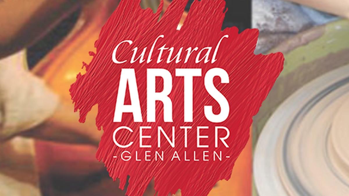 Cultural Art Center at Glen Allen