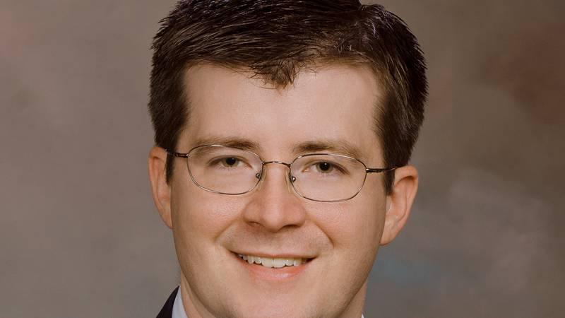 Erik Johnston, the Director of Virginia's Rent Relief Program, discusses the future of the...