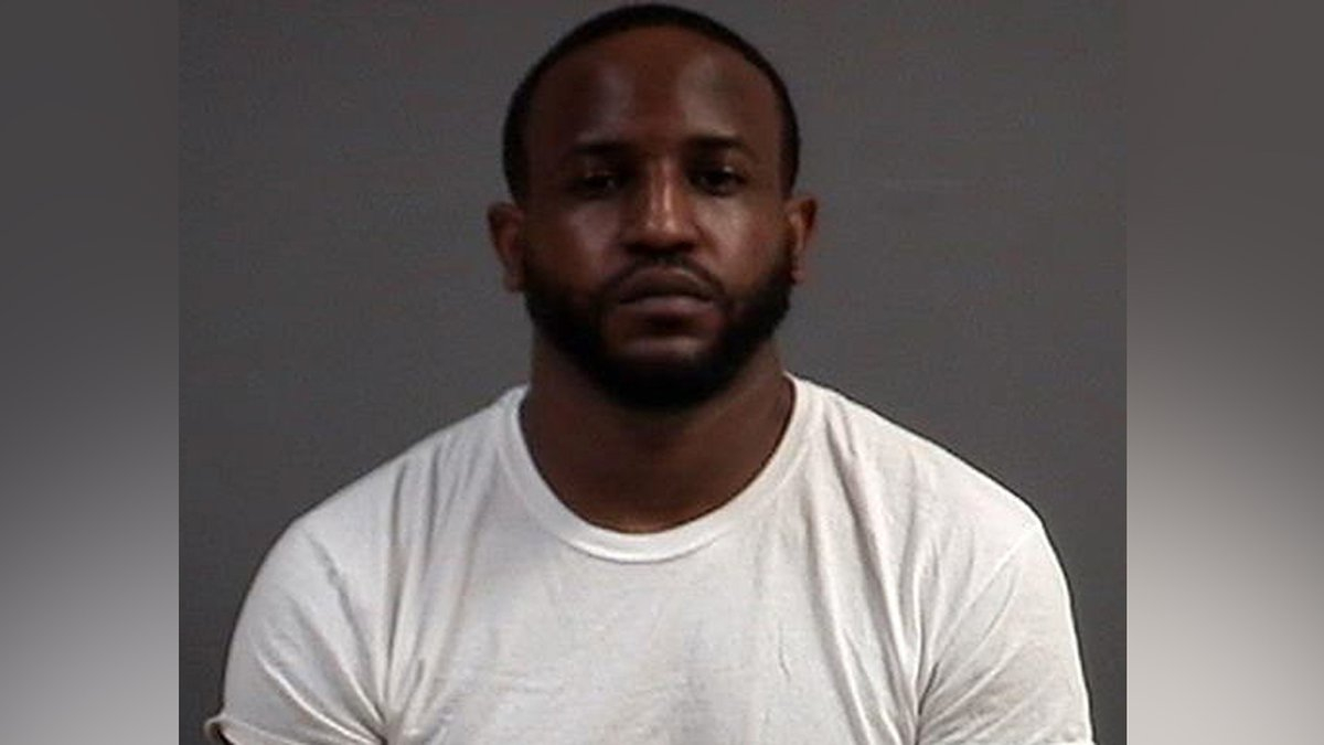 Police have arrested 29-year-old Andre Hawthorne in connection with the shooting death of...