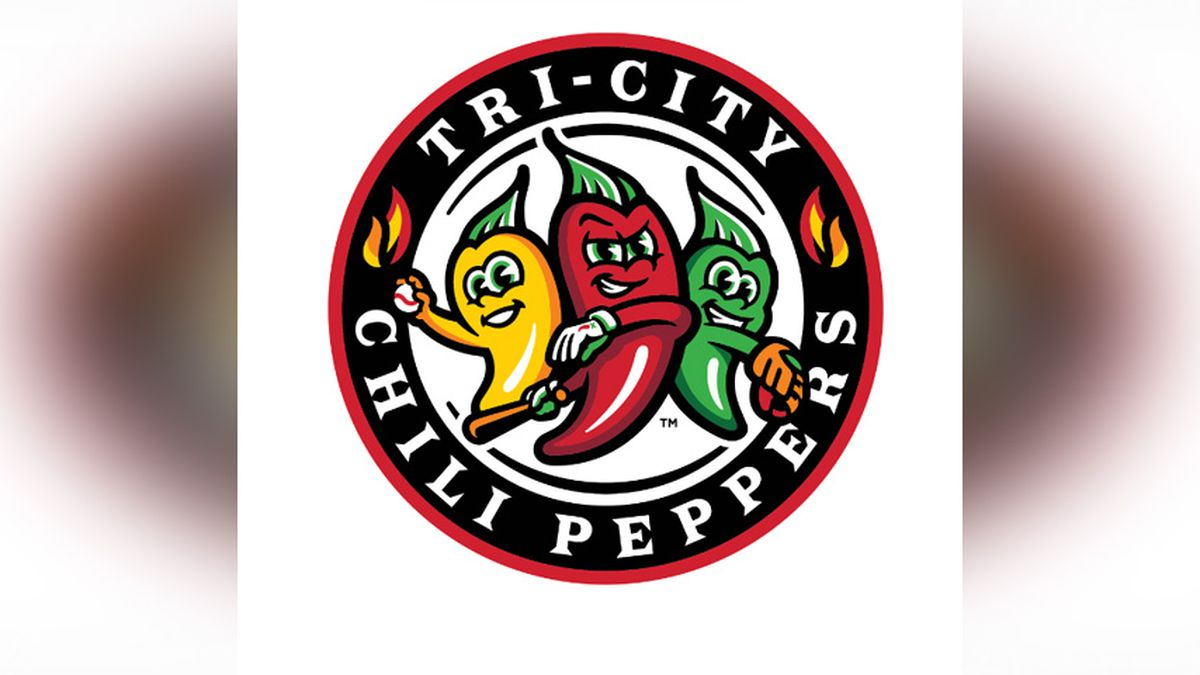 The Tri-City Chili Peppers