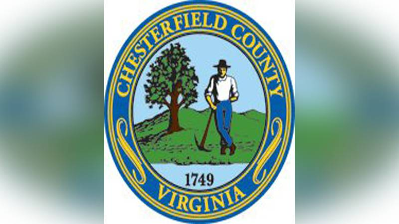 This name change follows the decision made earlier in February by the Virginia House of...