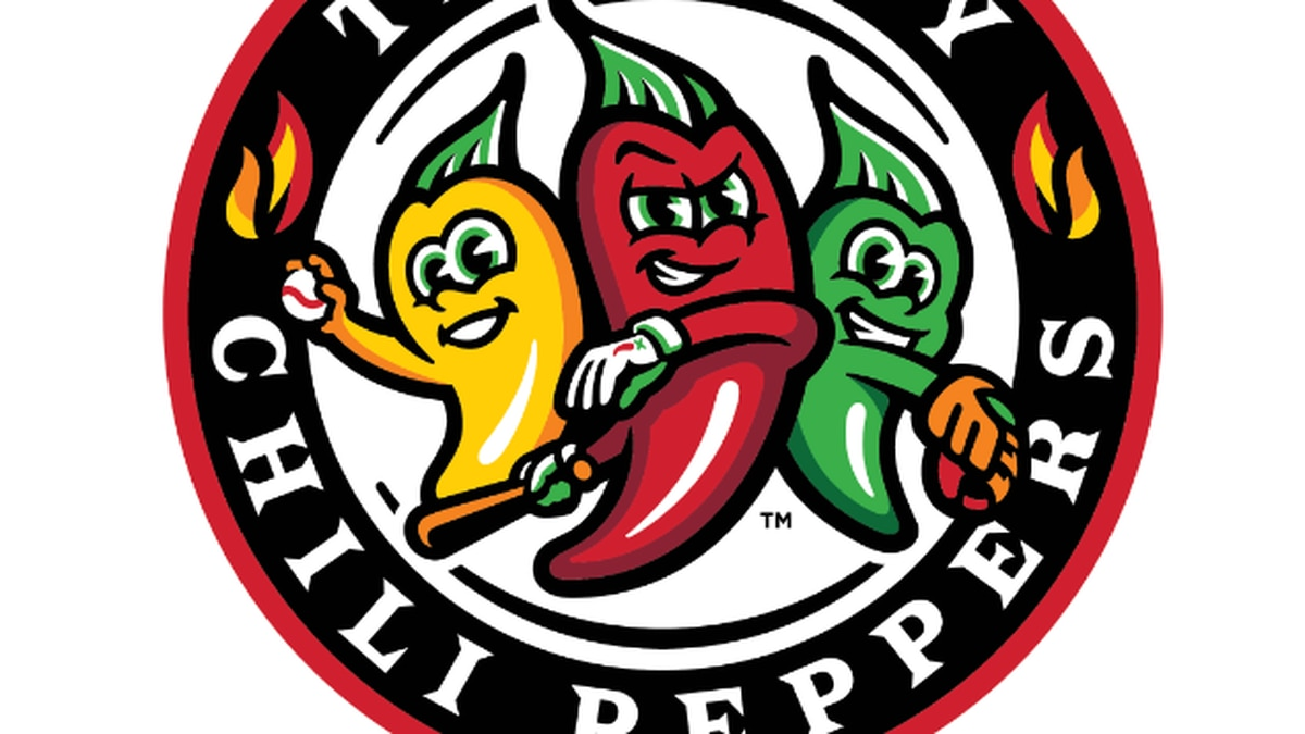 The Tri-City Chili Peppers will be partnering with Dunlop House Assisted Living & Memory Care...