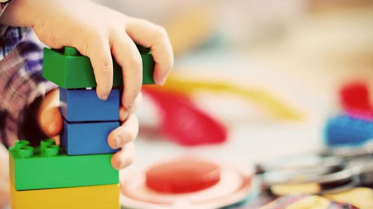 The childcare program is for students in grades Kindergarten through sixth grade and will begin...