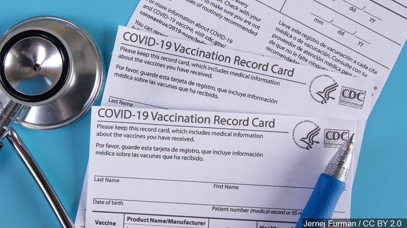 Vaccine generic