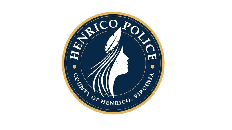 Henrico Police are actively investigating two animal cruelty cases.