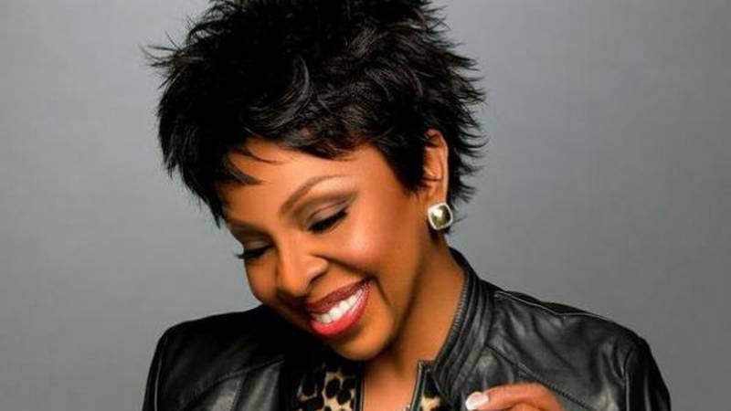 Gladys Knight will be returning to the Altria Theater in Richmond this December!