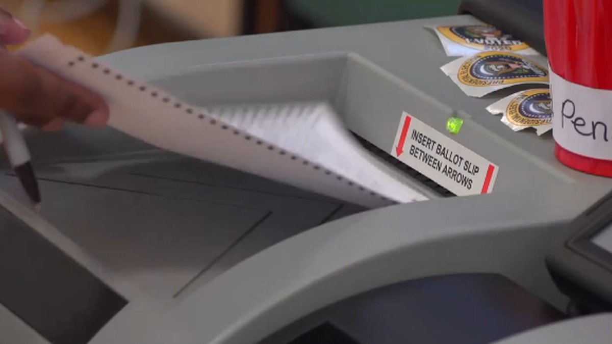 The new Virginia Redistricting Commission will only have months to act with elections for the...
