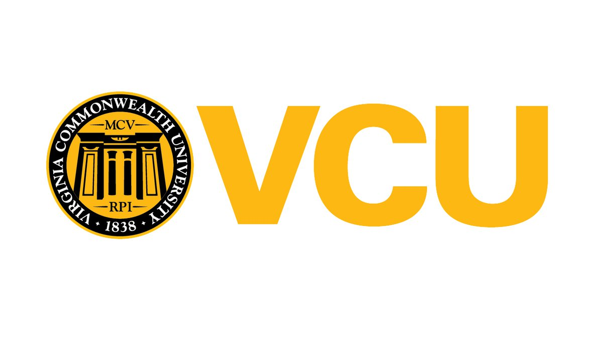 Virginia Commonwealth University has released an update on its revised fall 2020 course schedule.