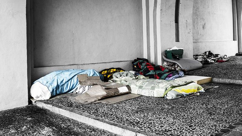 The executive director of Virginia Supportive Housing says the benefit could result in more...