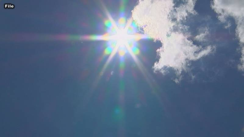 This is the time of year calls for heat exhaustion come in, usually affecting those who are in...