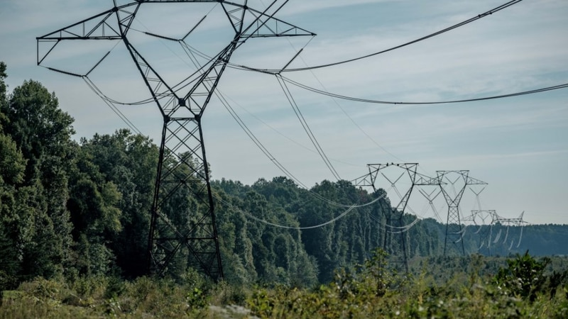 Virginia electric utilities and co-ops weigh in on possible transmission reforms
