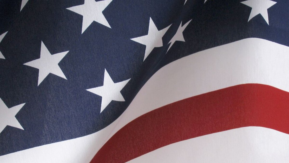 The Southeastern Illinois College Community Chorus is hosting a Veterans Day concert.