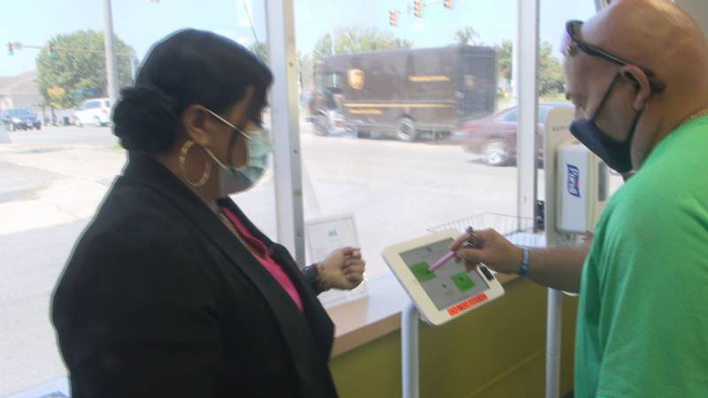 Southside Community Developmnet & Housing Corporation looking to assist thousands of renters in...