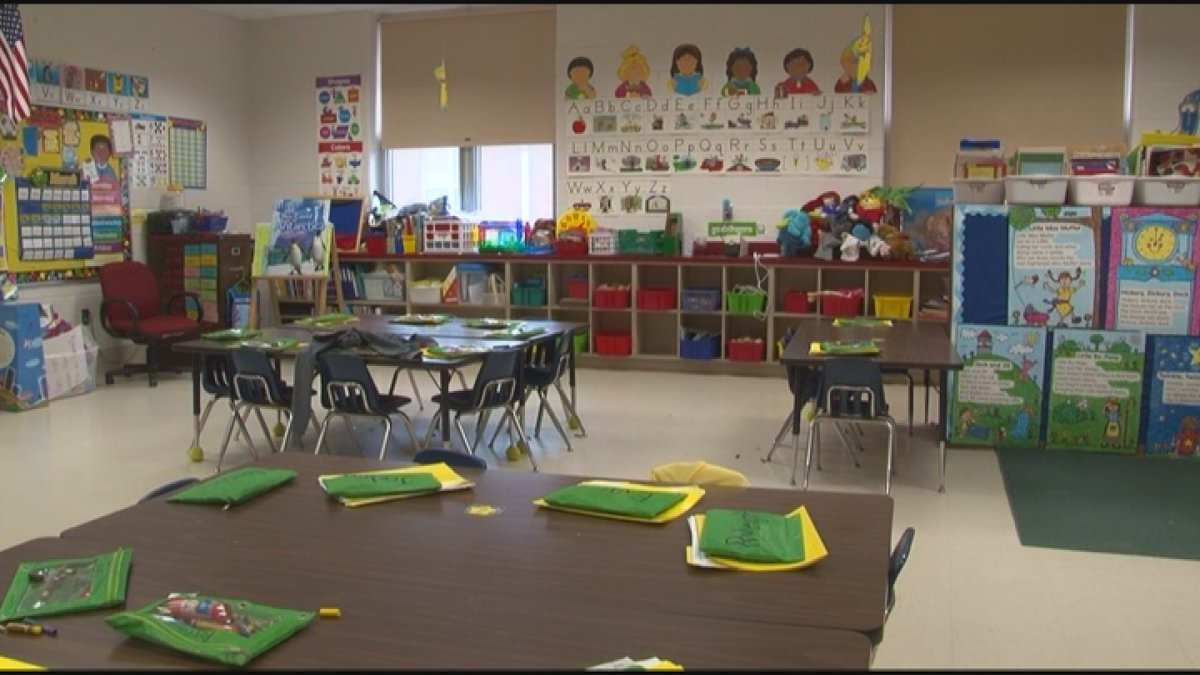 Huntsville and Madison city school leaders are rejecting the idea of a unified public school...