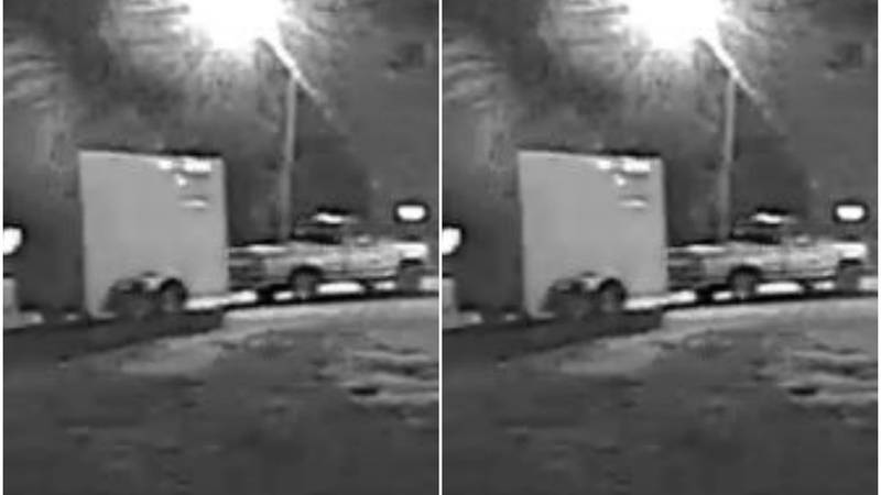 Anyone with information is asked to call Crime Solvers at 804-748-0660.