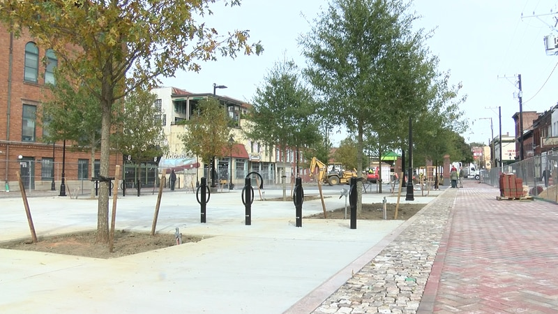 EnRichmond and the Richmond City Initiative has spent the last five years working to reopen the...