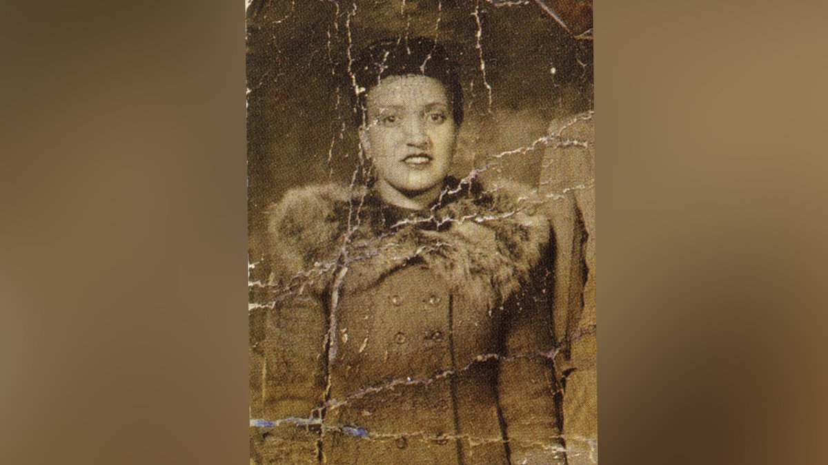On this day in history, Aug. 1, 1920, Henrietta Lacks, the woman whose cervical cancer cells...