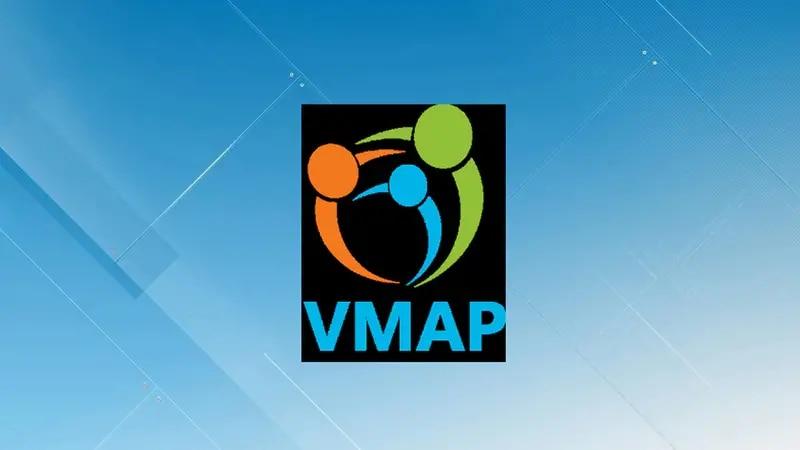 Virginia Mental Health Access ProgramVirginia Mental Health Access Program
