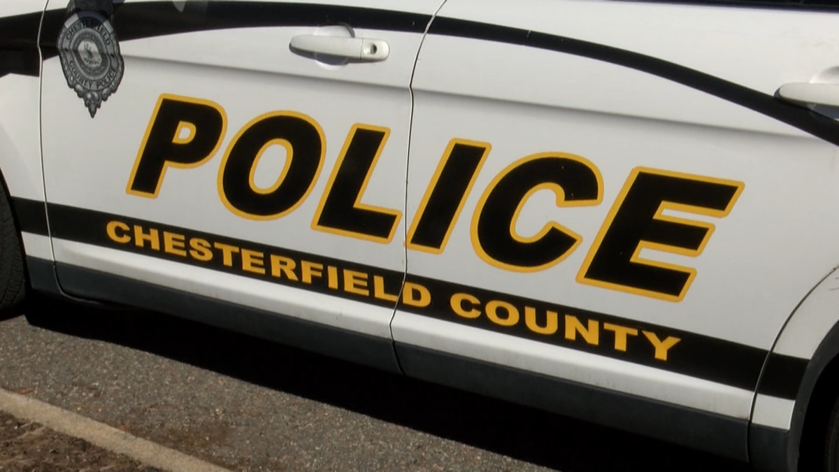 The Chesterfield County Police Department is looking for volunteers to help them hire police...