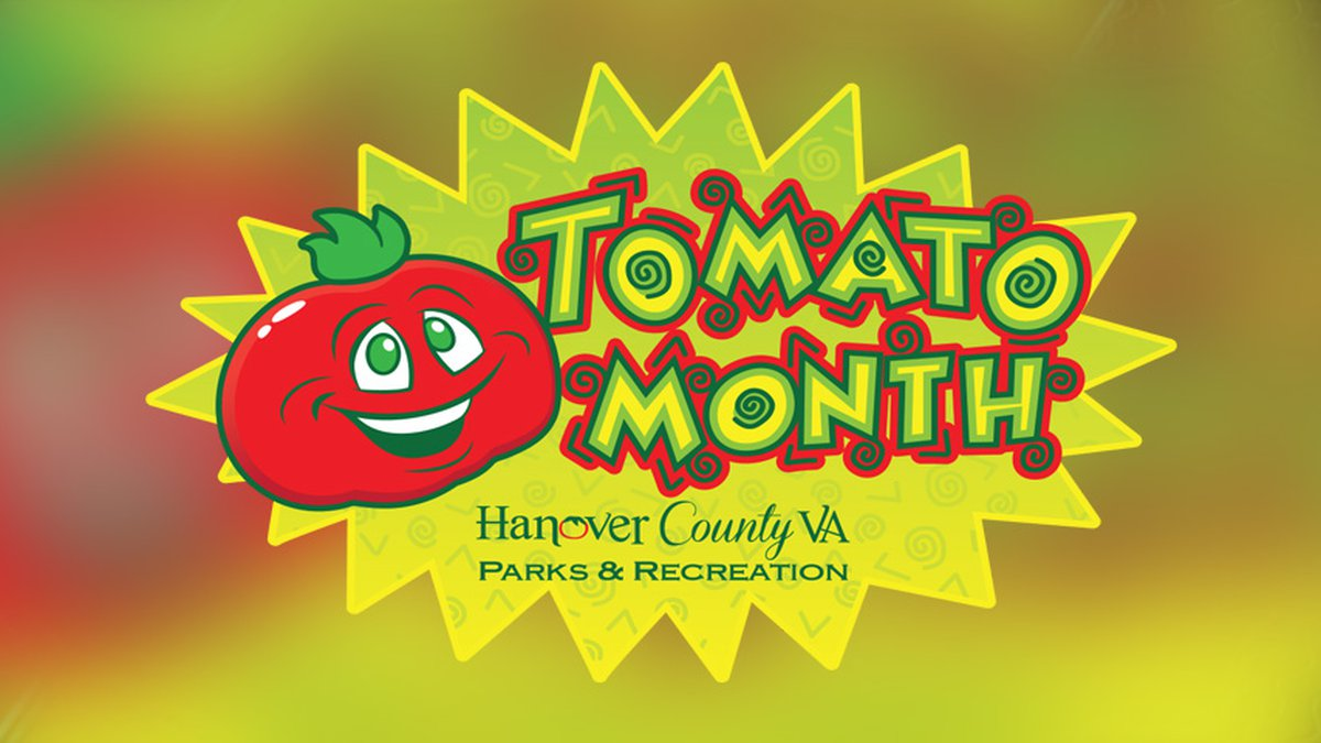 The Hanover Tomato Festival is getting expanded to a whole month of events!