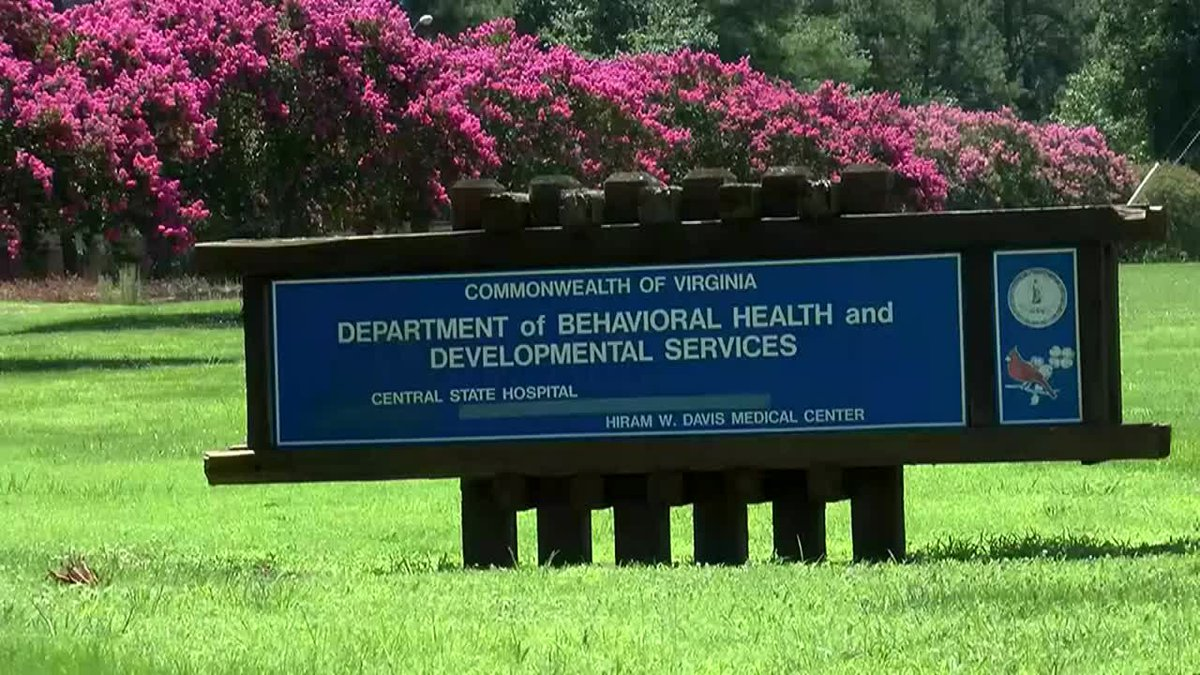 The Department of Behavioral Health and Developmental Services (DBHDS) announced new changes in...