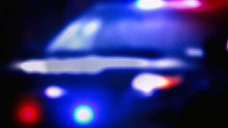 Anyone with information on this incident should call the Prince George Police Department at...