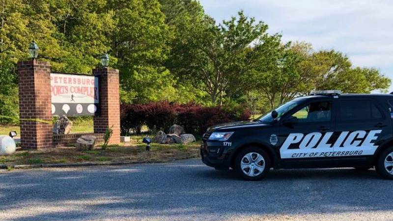 Police are on the scene in the area of Birdsong Road and Johnson road for an active death...