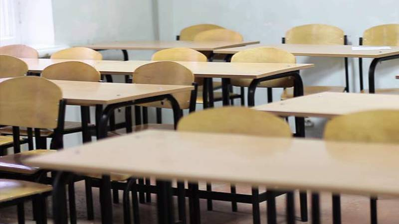 Leaders in one Virginia county have voted to withhold funding for school programs that would...
